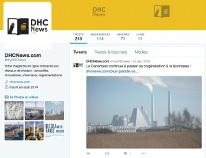 dhcnews-twitter