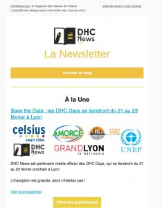 exemple-newsletter-dhcnews