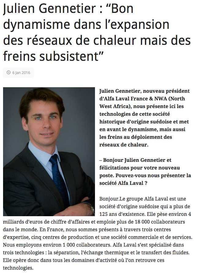 interview-julien-gennetier