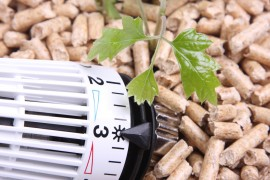 Réseaux de chaleur : quels sont les avantages ?