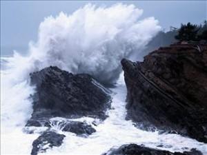 Energie-marine