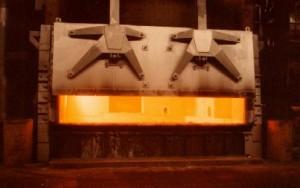 Four-Industriel