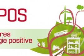 Les projets TEPOS : Territoires à Énergie Positive