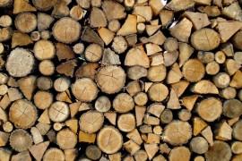 [Colloque] Chaudières bois à condensation : vers la haute performance énergétique