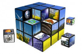 Réseaux de chaleur : d'où viennent les énergies ?