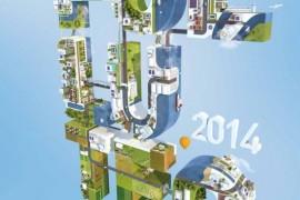 [Salon] La 26ème édition de Pollutec aura lieu du 2 au 5 décembre
