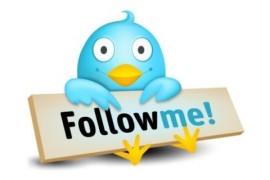 15 comptes Twitter sur les réseaux de chaleur et les EnR&R !