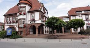 De nouveaux réseaux de chaleur innovants pour Lingolsheim et Ostwald