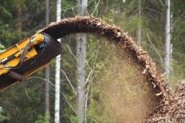 L'ADEME lance un nouvel appel à projets dans le cadre du Fonds chaleur