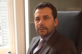 Stéphane Blancher : la garantie décennale