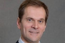 Bertrand Guillemot : smartgrids et réseaux de chaleur