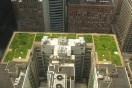 Celsius Smart Cities : une collaboration européenne pour l'efficacité énergétique