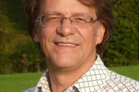 """Michel Cairey-Remonnay : """"Un réseau de chaleur, ce n'est pas qu'un réseau de chaleur"""""""