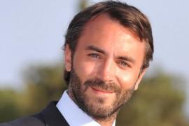 Guillaume Planchot : «Les réseaux de chaleur, une solution d'avenir»
