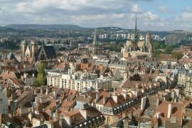 Les informations sur la fuite du réseau de chaleur de Dijon