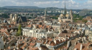 Réseau de chaleur du Grand Dijon : un projet durable
