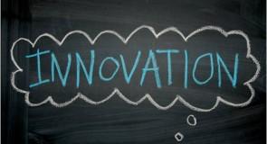 L'innovation durable aux Trophées de la Transition Énergétique