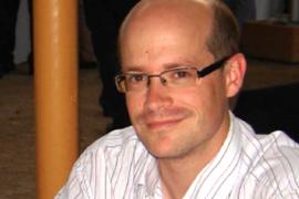 Romain Jombart : «De l'importance du traitement de l'eau pour les réseaux»