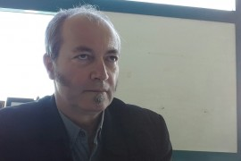 Thibaud Rousselle : «Défaillances des réseaux, le CSTB veille au grain»