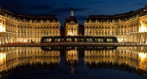 Bordeaux choisit Idex et Mixéner pour son réseau de chaleur