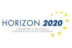NODA participera au programme européen STORM d'amélioration des réseaux de chaleur