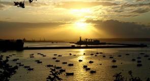 À Brest, le développement du réseau de chaleur va permettre des économies d'énergie