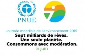 Les réseaux de chaleur à l'honneur lors de la journée mondiale de l'environnement