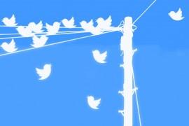 Réseaux sociaux : ce qu'il ne fallait pas rater en août 2015