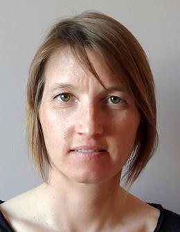 Elise Legoff