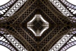 Paris, ville modèle en matière de gestion énergétique