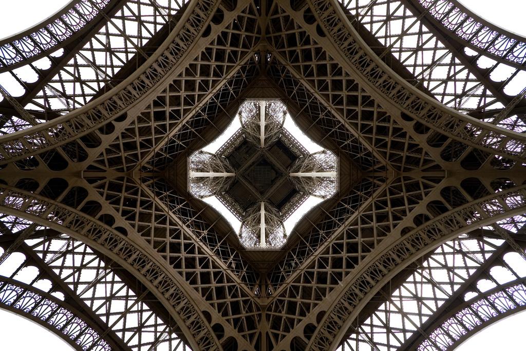 Paris, ville modèle en matière de gestion énergétique - dhcnews