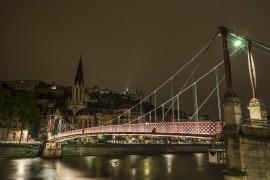 À Lyon-Villeurbanne, un réseau de chaleur et de froid bon élève