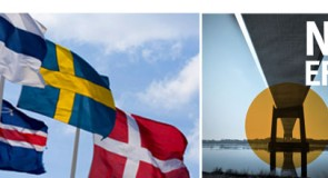 Nordic Efficiency : la scandinavie se rassemble au World Efficiency