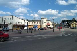 Finlande : l'EHPA récompense un réseau de chaleur à Mäntsälä