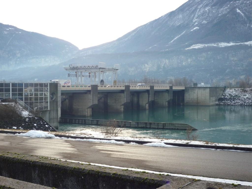 Pont_barrage_Saint-Egrève