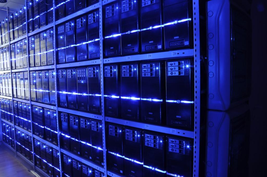 datacenter_reseau_chaleur