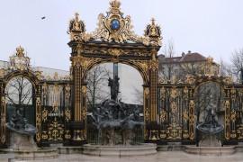 Réseau de chaleur de Nancy : deux centrales pour 5 700 équivalents-logements