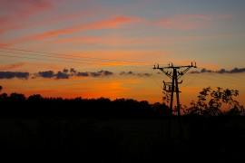 B.a.-ba : stockage de l'énergie thermique