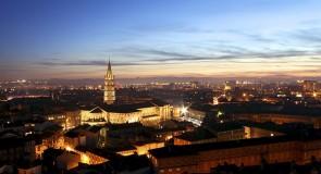 Dalkia choisi par Toulouse
