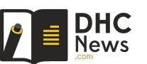 DHCNews