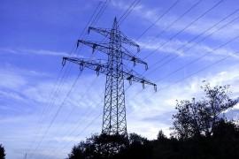 B.a-Ba : Ouverture du marché de l'énergie