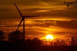 La production d'énergie décentralisée