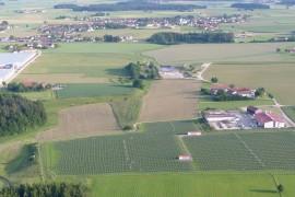 B.a.-ba : Réglementation Thermique 2012 et réseaux de chaleur