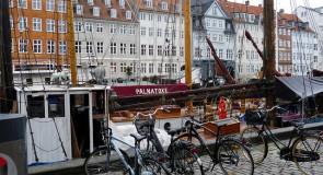 Copenhague : un réseau de chaleur exemplaire ?