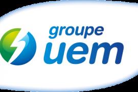 """Laurent Umber : """"Apporter à la ville de Metz une forme d'indépendance énergétique"""""""