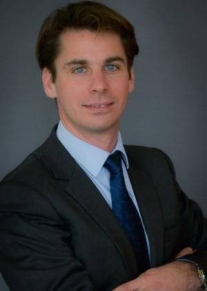 """Julien Gennetier : """"Bon dynamisme dans l'expansion des réseaux de chaleur mais des freins subsistent"""""""
