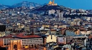 Dalkia valorise le biogaz de Marseille