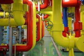 Les réseaux de chaleur, sauveurs des data centers ?