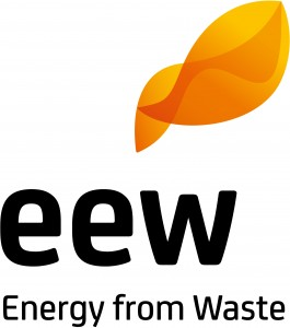eew-logo_2