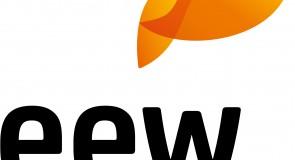 Beijing Entreprises rachète l'allemand EEW
